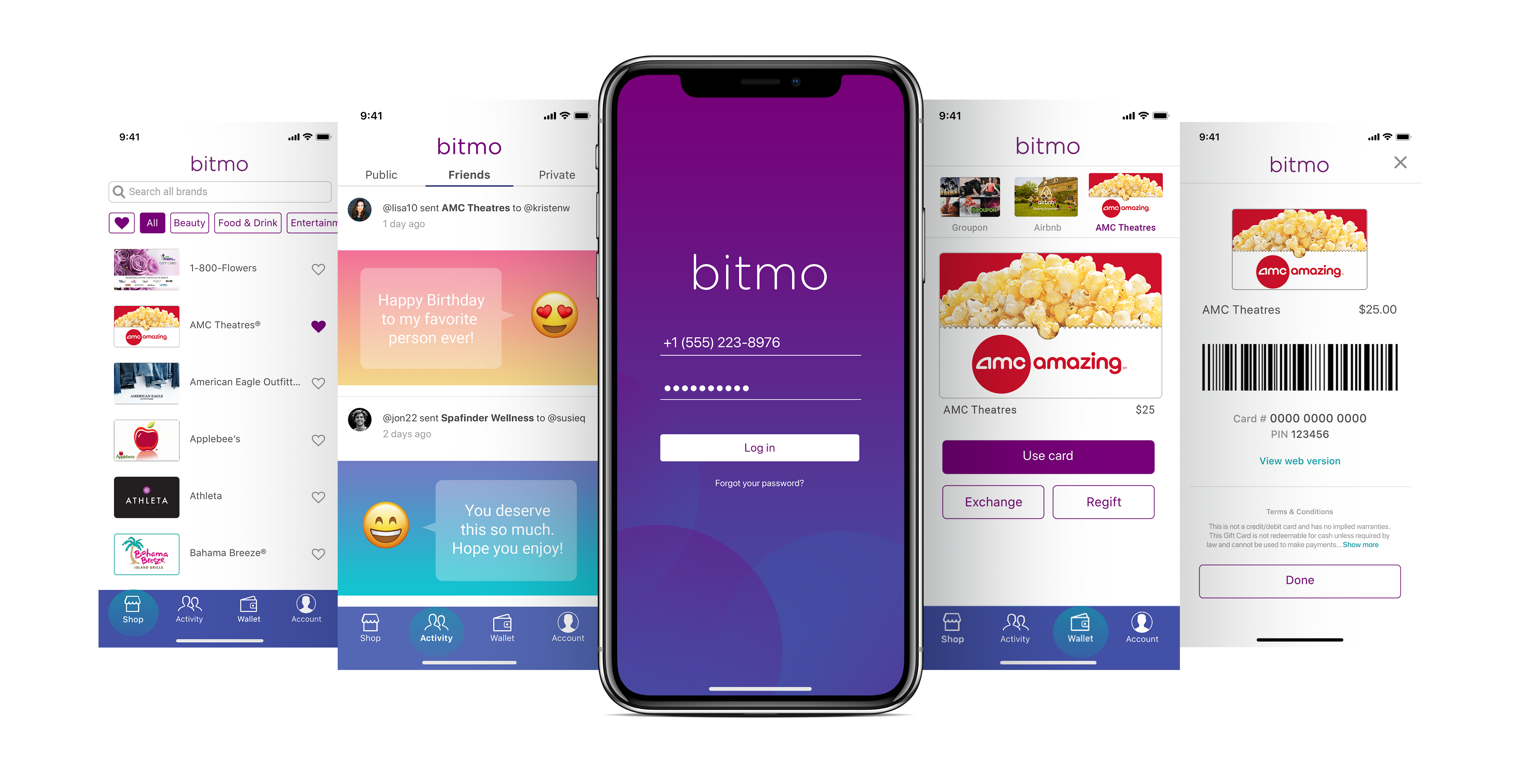 Mockup-Bitmo-5-Screen-AMC.png